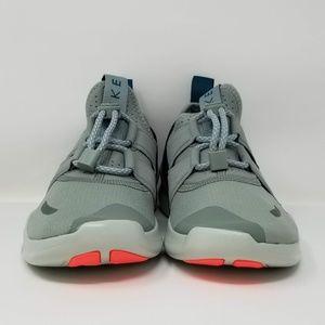 91597287db1a Nike Shoes - WMNS Nike Women s Free Rn CMTR 2018